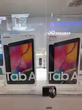 TAB A Ram 2/32 GB layar 8 inch garansi resmi