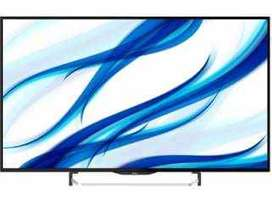 """Cornea 65"""" 4K supported android LED TV with 1 year of warranty"""