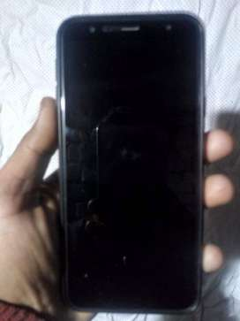 Samsung ke plus