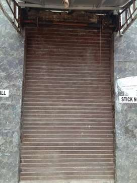 Shop For Rent In Dockyard Road, Near Rly Stn, Not For Cooking Business