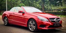 Luxury cars like Audi BMW Mercedes etc available on rent