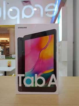 Samsung Tab A8 Ram 2/32Gb