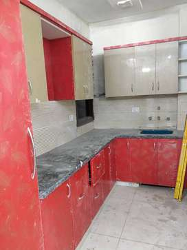 2 bhk 685 square-feet