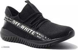 Shoe       .