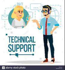 Hiring Freshers for Non Voice Technical Support - 97115. 27699