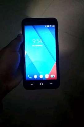Yu company mobile