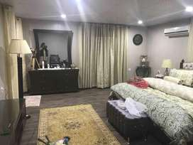 Prefabricated house/ luxury container house for sale in kpk