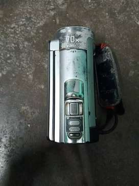 Camera is very good condition