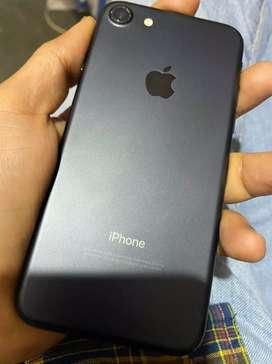 I phone 7 32GB