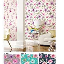 Gordyn Import Gorden Lokal Wallpaper Blinds Hordeng Korden.4838djdjcv