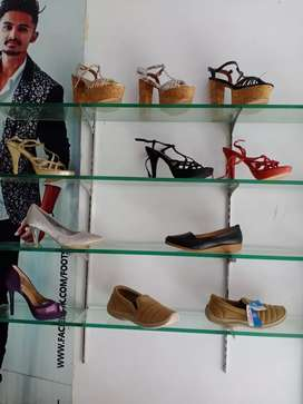 Improted new ladies shoes laat available