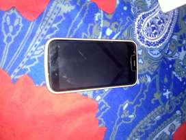 Nokia 1 4G bilkul new condition hai with box and all accessories