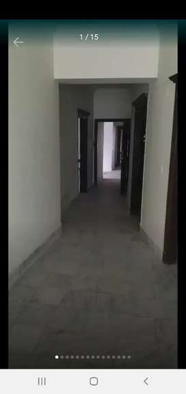 4 beds flat for sale in khudadad heights E 11 Islamabad