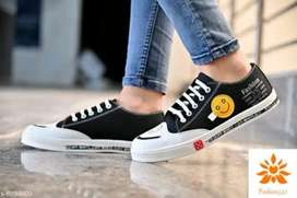 Attractive trandy man's shoes  free home delivery available with COD