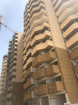 2 bhk flat all inclusive 30lac in Gurgaon