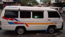 Mobil l300 2006