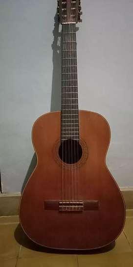 Gitar Klasik Hashimoto G-216