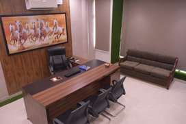 Office set up for sale