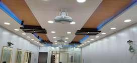 V2 PVC Panels