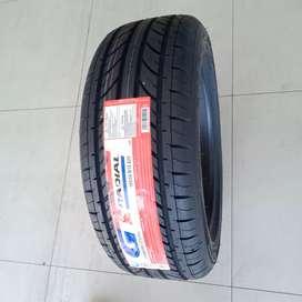 BAN MOBIL MERK GT RADIAL CHAMPIRO GTX PRO 185 55 R15 BISA CICIL