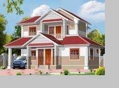 *Prime Area!:Padapai-Register Office Behind-DTCP Plot[Discounts%]villa