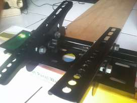 bracket standar buat tv lcd dan LED