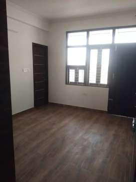 3bhk fully furnished flats near Akshya patra jagatpura
