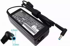 Hp blue pen Charger