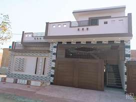 ..House for serious person contact me and brand new house