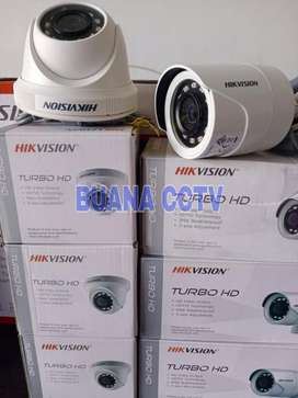 BUANA CCTV - AGEN SUPLIER CAMERA CCTV TOP BRAND