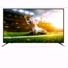 led tv sharp 45 inch terbaru