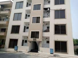 2 Beds 4 Marla Flat for Sale at low Price