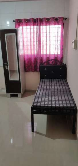 Luxurious Gents PG On Monthly Rent