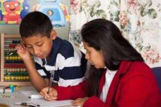 Home Tuition Teachers required Male/Female for all classes,Schools 0