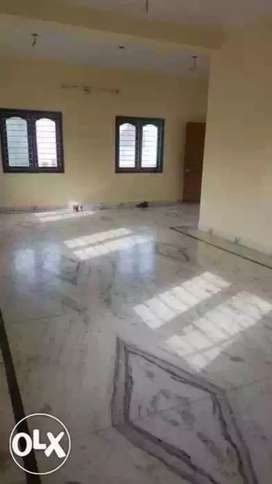 For Sale 2 BHK 1st floor