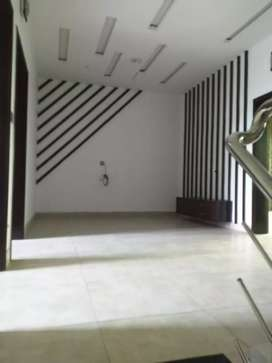 10M Brand New House for Rent
