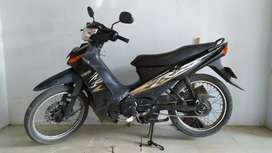 Dijual Vega R 2010