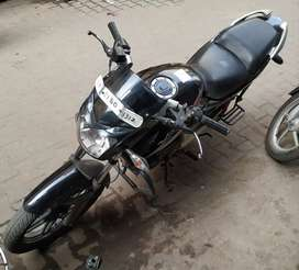 CBZ Xtreme sport new condition frst owner km21000 original