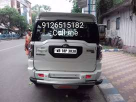 Good condition no accident