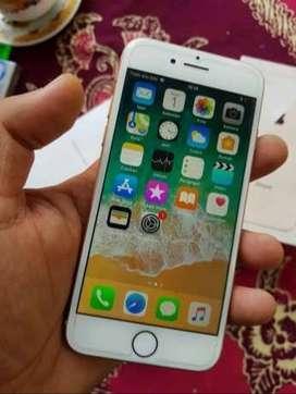 IPhone 8 64GB gold mulus nyussss fulllset PROMO