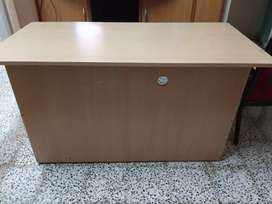 A Very Beautiful Computer Table for Sale
