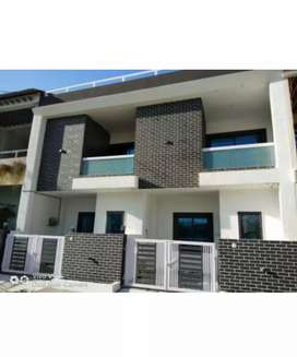 Houses and villa for sell