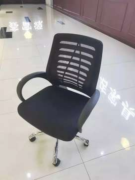 Imported Office Chairs China