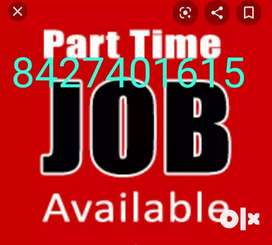 )In Chennai Wonderful Job Opportunity For Fulltime Partime>cl now &ear