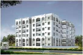 3bhk super deluxe independent luxury flat