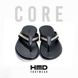 Sandal pria HMD footwear 3 model