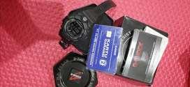 G-shock GBD 800