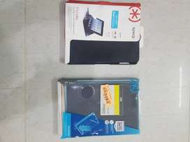 Ipad 2& Air covers for sale