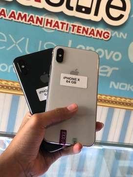 PROmo iphone x 64GB