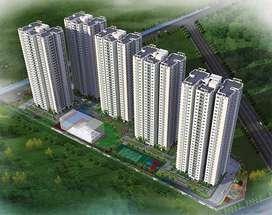 Madhavaram Constructions